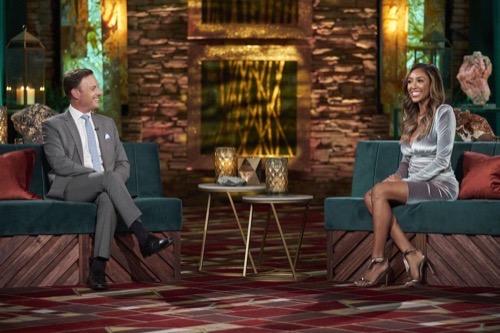 The Bachelorette Recap 12/14/20: Season 16 Episode 10