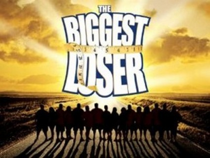 The Biggest Loser Recap: Season 13 Episode 6 - 2/7/12
