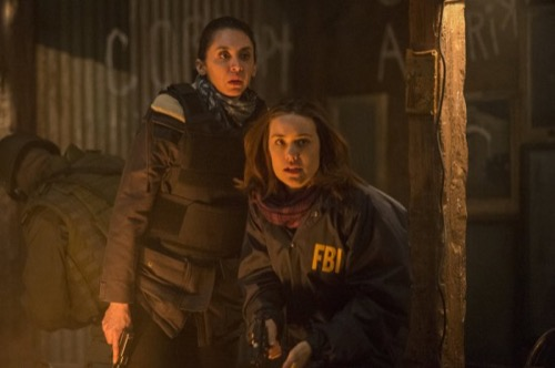 "The Blacklist Recap 2/19/15: Season 2 Episode 12 ""The Kenyon Family"""
