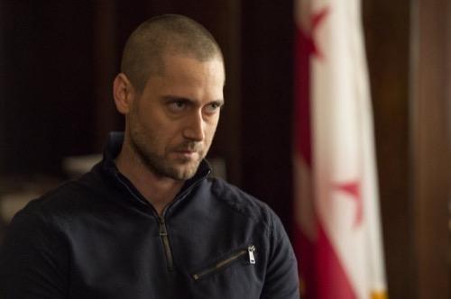 "The Blacklist Recap 3/19/15: Season 2 Episode 16 ""Tom Keen"""