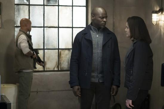 The Blacklist Recap 4 23 15 Season 2 Episode 19 Leonard Caul