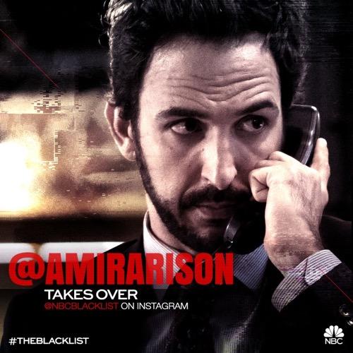 "The Blacklist Recap 4/7/16: Season 3 episode 17 ""Mr. Solomon"""