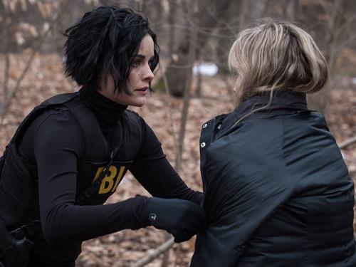 "Blindspot Recap 4/18/16 Season 1 Episode 18 ""One Begets Technique"""