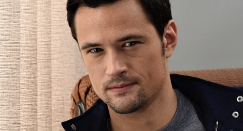 The Bold and the Beautiful Spoilers: 6 Love Interest Options for Thomas' Next Chapter – Hope for Romantic Future After Recovery