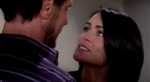 The Bold and the Beautiful Spoilers: Bill is Quinn's Last Option - Wyatt's Parents Reunite After Eric Divorce?