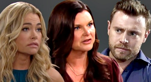 The Bold and the Beautiful Spoilers: Billy Miller Still Needed on B&B, Another Hot Love Interest – Room for Y&R and GH Alum