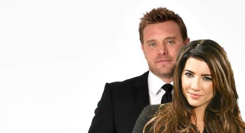 The Bold and the Beautiful Spoilers: Is Billy Miller Playing Steffy's New Man – Y&R and GH Alum Lands Role at B&B?