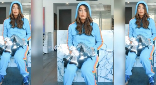 The Bold and the Beautiful Spoilers: Jacqueline MacInnes Wood Pregnant – Shows Off Baby Bump, Second Child Pregnancy News