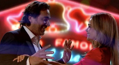 The Bold and the Beautiful Spoilers: Ridge Learns About Vegas Wedding - Reveals Divorce Papers Filed &  Shauna Marriage Legal?