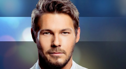 The Bold and the Beautiful Spoilers: Scott Clifton Talks Filming New B&B Episodes Mid-May - COVID-19 Work Plan & Protocols