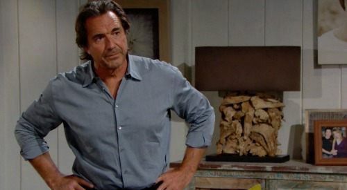 The Bold and the Beautiful Spoilers: Shauna's Perfect Wife Plan, Proves She's Worthy of Ridge – Threat of Exposure Grows