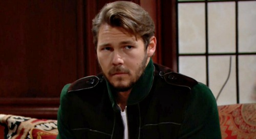 The Bold and the Beautiful Spoilers: Steffy Conceals Paternity From Real Father - Liam's Actions Bring Permanent Fallout?