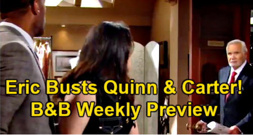 The Bold and the Beautiful Spoilers: Week of June 14 Preview – Eric Busts Quinn in Carter's Arms – Spots Secret Office Embrace https://www.celebdirtylaundry.com/2021/the-bold-and-the-beautiful-spoilers-week-of-june-14-preview-eric-busts-quinn-in-carters-arms-spots-secret-office-embrace/
