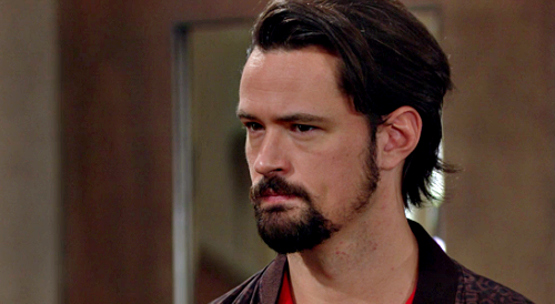 The Bold and the Beautiful Spoilers: Liam Fights Hope & Thomas' New Love Story – Fails to Stop Divorce & Ex's Fresh Start?