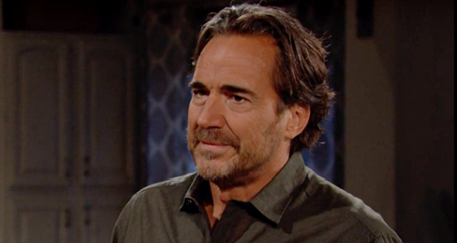 The Bold and the Beautiful Spoilers: Ridge Orders Sheila's Murder, Puts Hit Out On Enemy – Justin's Loyalty Test?