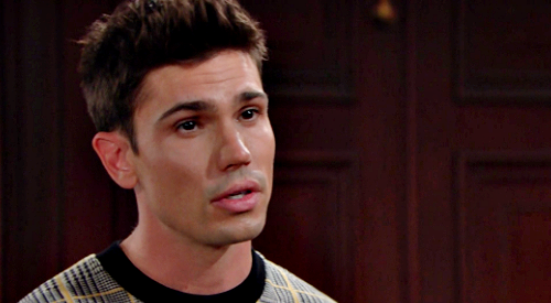 The Bold and the Beautiful Spoilers: Steffy Proves Love to Finn, 'SINN' Elope – Marriage Shuts Liam Out & Locks In Future?