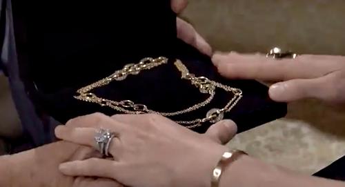 The Bold and the Beautiful Spoilers: Thursday, June 10 Recap – Eric's Extravagant Gift Stuns Quinn – Shauna Demands Paris Silence