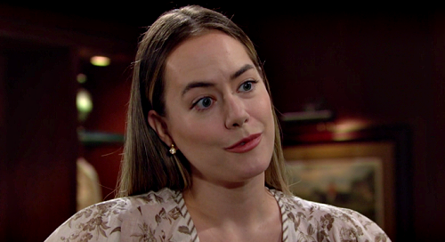 The Bold and the Beautiful Spoilers: Who's the Best Mom on B&B – Top Mother's Day Title Contenders