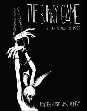 Britain Bans Horror Movie 'The Bunny Game'