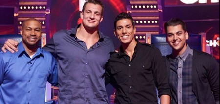 The Choice 2012 Season 1 Episode 5 Recap 7/5/12