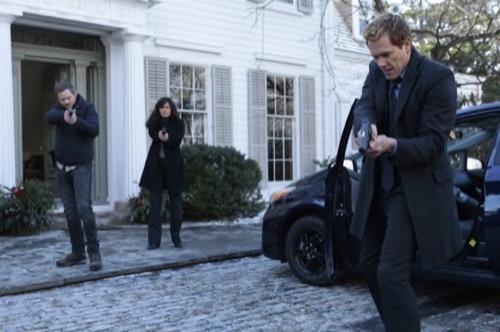 "The Following Recap 4/13/15: Season 3 Episode 8 ""Flesh & Blood"""