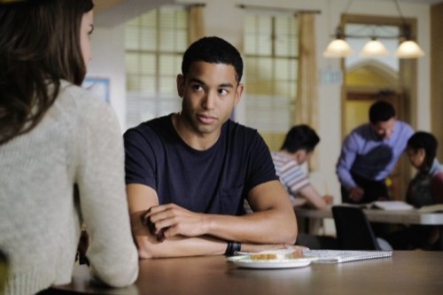 The Fosters Premiere Spoilers and Recap: Season 3 Episode 1