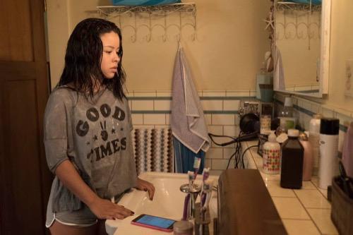 "The Fosters Recap 8/1/17: Season 5 Episode 4 ""Too Fast, Too Furious"""