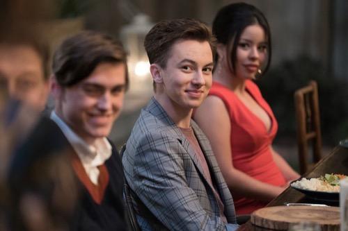 "The Fosters Series Finale Recap 6/5/18: Season 5 Episode 21 ""Turks & Caicos Part 2"""