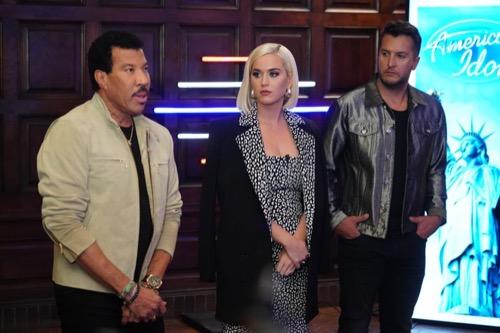 "American Idol Recap 03/23/20: Season 18 Episode 8 ""Hollywood Weeks - Solos"""