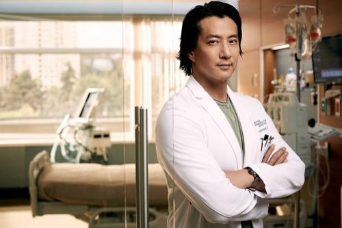 """The Good Doctor Finale Recap 03/23/20: Season 3 Episode 19 """"Hurt"""""""