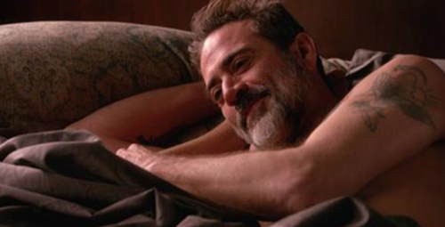 "The Good Wife Recap 3/27/16: Season 7 Episode 18 ""Unmanned"""