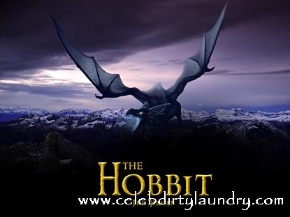 The Hobbit Release Dates Revealed!