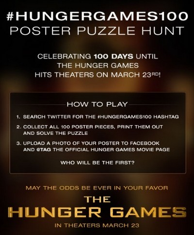 The-Hunger-Games-Puzzle