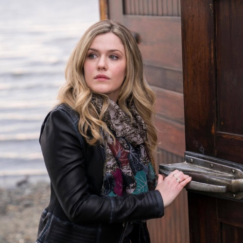 "The Inbetween Recap 06/05/19: Season 1 Episode 2 ""Made of Stone"""