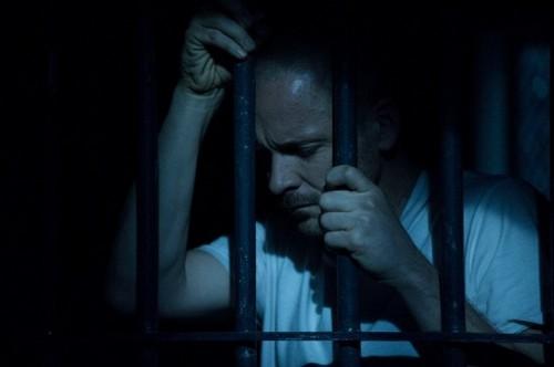 "The Killing RECAP 6/16/13: Season 3 Episode 4 ""Head Shots"""