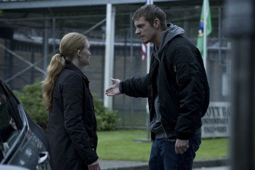 "The Killing RECAP 7/28/13: Season 3 Episode 10 ""Six Minutes"""