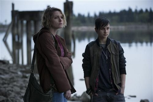 "The Killing RECAP 6/30/13: Season 3 Episode 6 ""Eminent Domain"""
