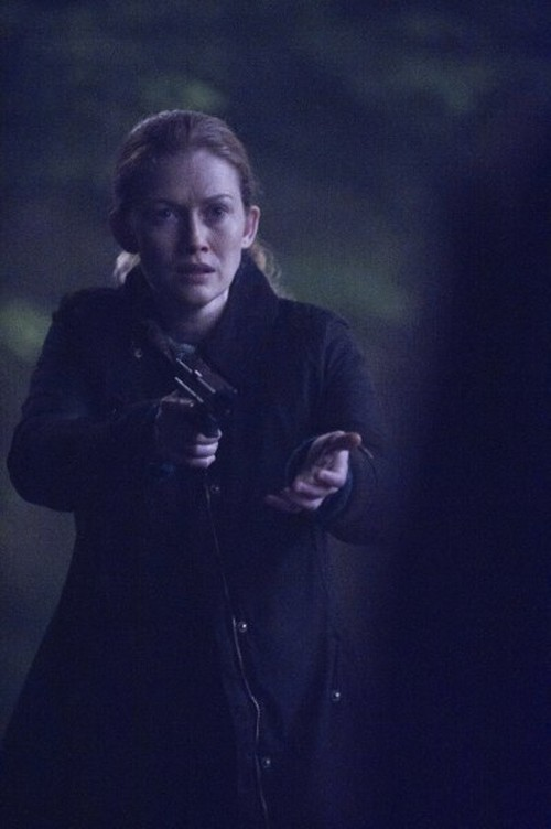 "The Killing RECAP 8/4/13: Season 3 Finale ""From Up Here;The Road to Hamelin"""