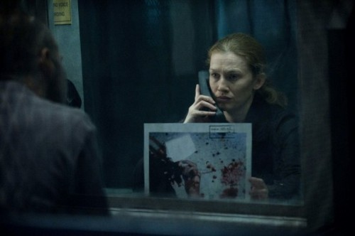 "The Killing RECAP 6/2/13: Season 3 Premiere ""The Jungle;That You Fear the Most"""