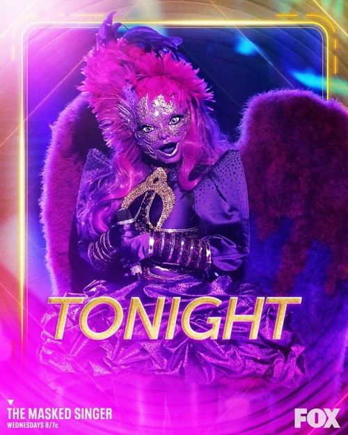 "The Masked Singer Recap 03/11/20: Season 3 Episo de 7 ""Last But Not Least: Group C Kickoff!"""