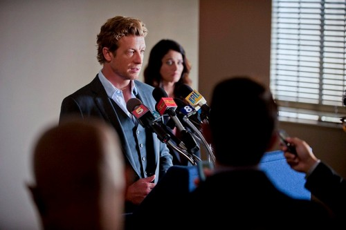 "The Mentalist RECAP 11/17/13: Season 6 Episode 7 ""The Great Red Dragon"""