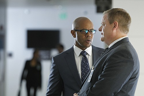 "The Mentalist Recap 12/21/14: Season 7 Episode 4 ""Black Market"""