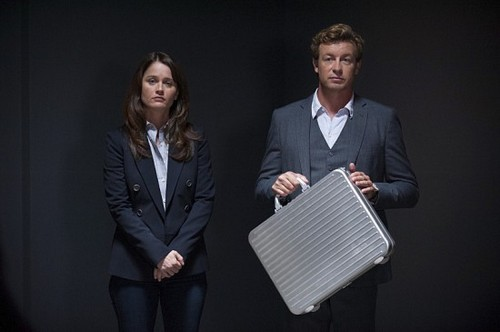 "The Mentalist Recap - Curiosity Killed the Cat: Season 7 Episode 5 ""The Silver Briefcase"""