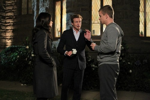 "The Mentalist RECAP 3/17/13: Season 5 Episode 17 ""Red, White and Blue"""