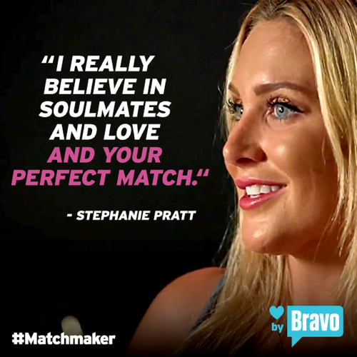 "The Millionaire Matchmaker Recap 1/15/15: Season 8 Episode 4 ""Stephanie Pratt, Spencer Pratt, Heidi Montag, Kari Whitman"""