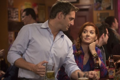 "The Mysteries of Laura Recap 2/18/15: Season 1 Episode 15 ""The Mystery of the Alluring Au Pair"""
