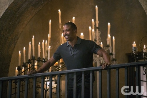 "The Originals RECAP 11/12/13: Season 1 Episode 7 ""Bloodletting"""