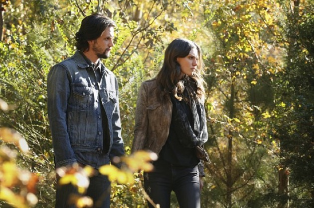 "The Originals Recap - Finn Hunts for Hope: Season 2 Episode 13 ""The Devil is Damned"""