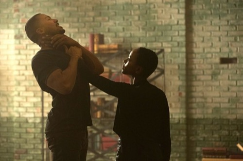 """The Originals Recap 10/22/15: Season 3 Episode 3 """"I'll See You in Hell or New Orleans"""""""