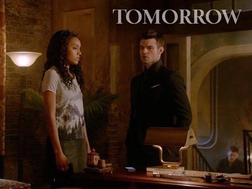 "The Originals Recap - Klaus Makes a Deal with the Devil: Season 2 Episode 20 Recap ""City Beneath the Sea"""